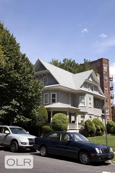631 East 18th Street Midwood Brooklyn NY 11226