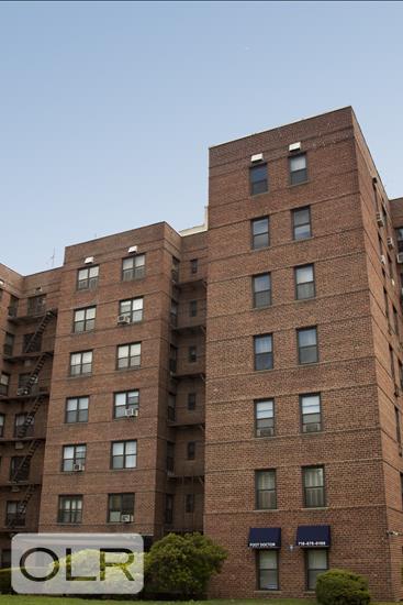 1075 Ocean Parkway Midwood Brooklyn NY 11230