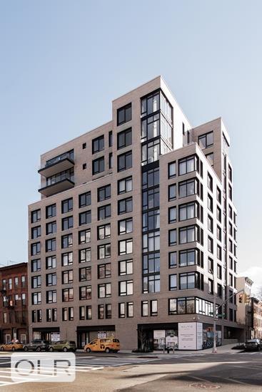613 Baltic Street Park Slope Brooklyn NY 11217