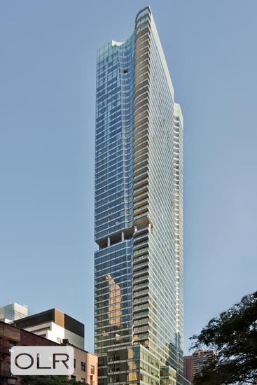 1065 Second Avenue 16-A Turtle Bay New York NY 10022