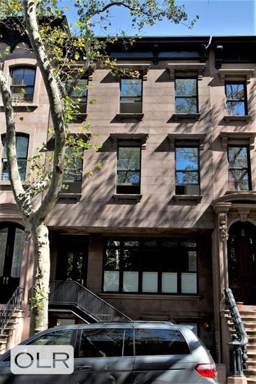 395 Clinton Street Carroll Gardens Brooklyn NY 11231