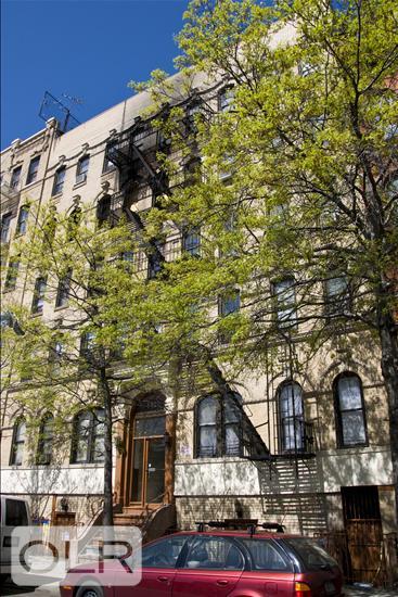 149 South 4th Street 3A Williamsburg Brooklyn NY 11211