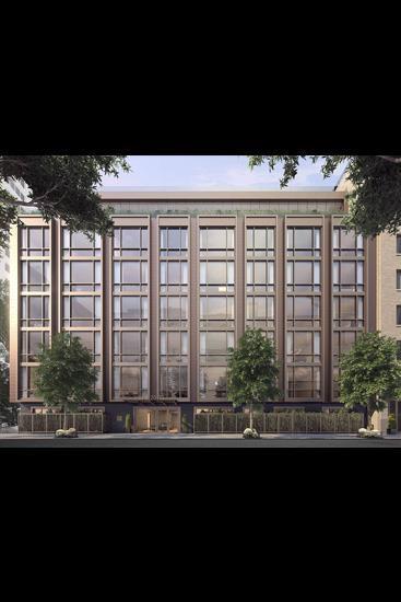 230 East 20th Street Gramercy Park New York NY 10003