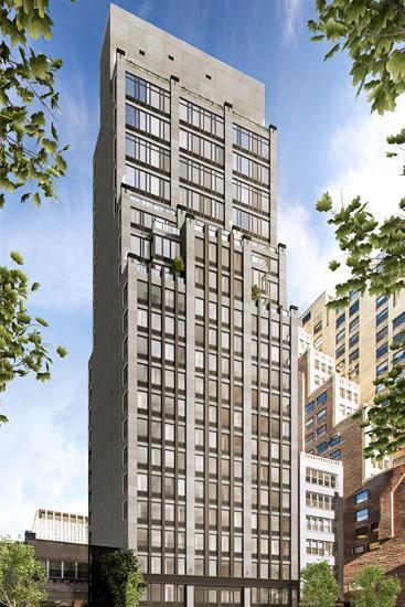 221 West 29th Street Chelsea New York NY 10001