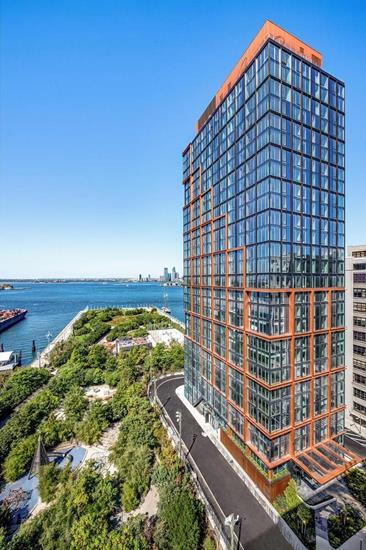 50 Bridge Park Drive Brooklyn Heights Brooklyn NY 11201