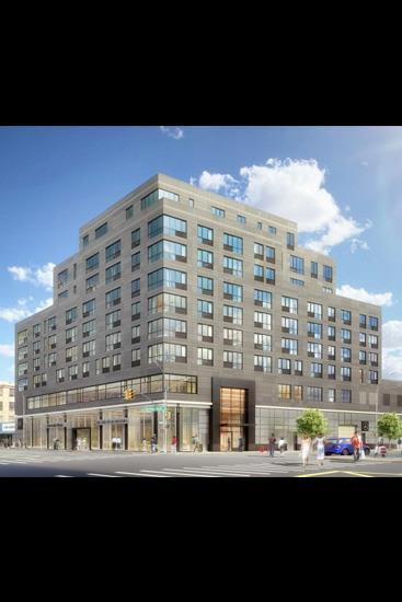 37-14 36th Street Astoria Queens NY 11106