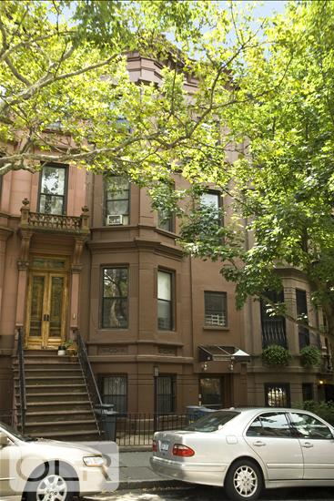 146 Lincoln Place Park Slope Brooklyn NY 11217
