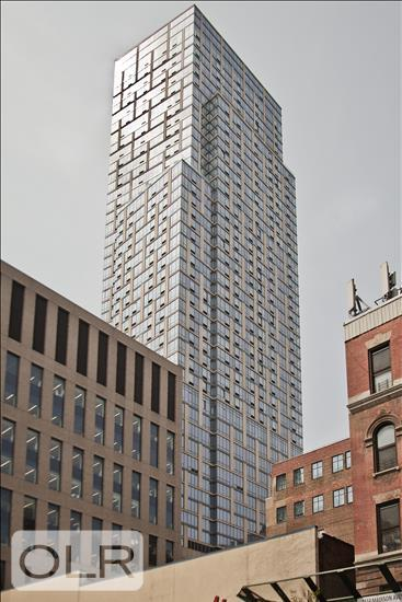1214 Fifth Avenue Upper East Side New York NY 10029
