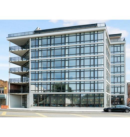 1357 Flatbush Avenue Flatbush Brooklyn NY 11226