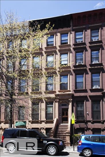 1978 Madison Avenue East Harlem New York NY 10035