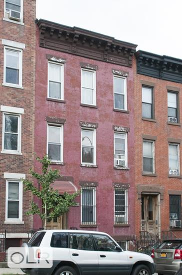 74 16th Street Gowanus Brooklyn NY 11215