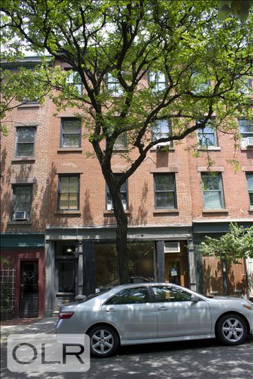 25 State Street Brooklyn Heights Brooklyn NY 11201