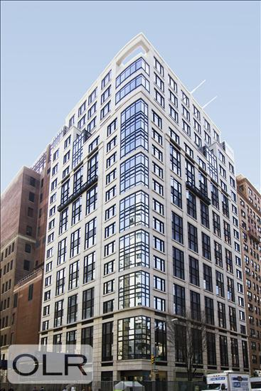 200 East 79th Street Upper East Side New York NY 10075