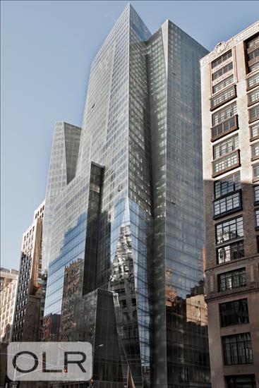 400 Park Avenue South 25-D NoMad New York NY 10016