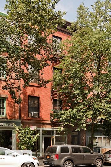 64 Hicks Street Brooklyn Heights Brooklyn NY 11201