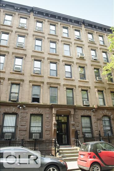 326 East 89th Street Upper East Side New York NY 10128