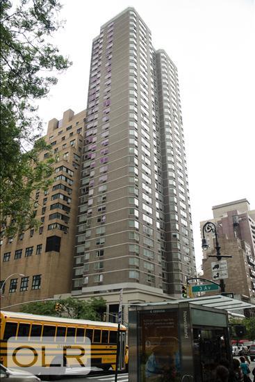 201 East 86th Street Upper East Side New York NY 10028