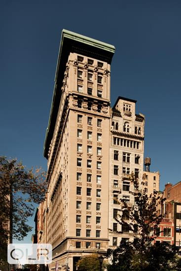 31 Union Square West Flatiron District New York NY 10003