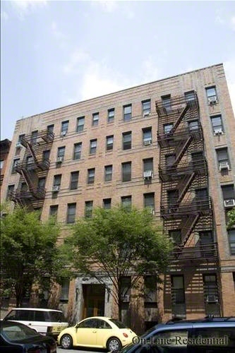 129 West 89th Street Upper West Side New York NY 10024
