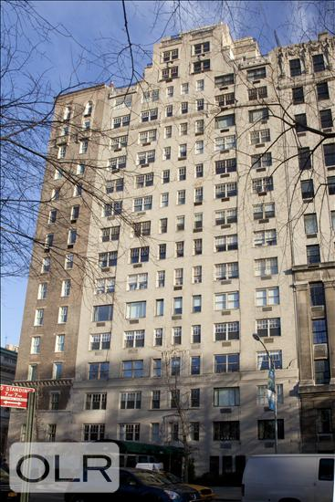 965 Fifth Avenue Upper East Side New York NY 10075