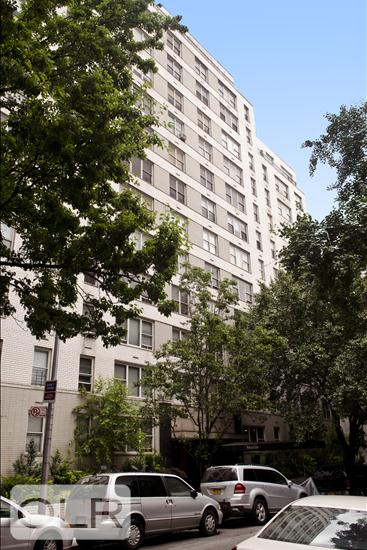 207 East 74th Street Upper East Side New York NY 10021