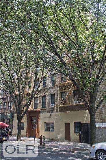 107 Havemeyer Street Williamsburg Brooklyn NY 11211