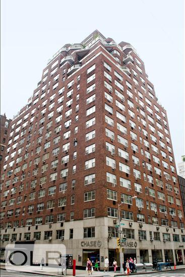 50 East 79th Street Upper East Side New York NY 10075