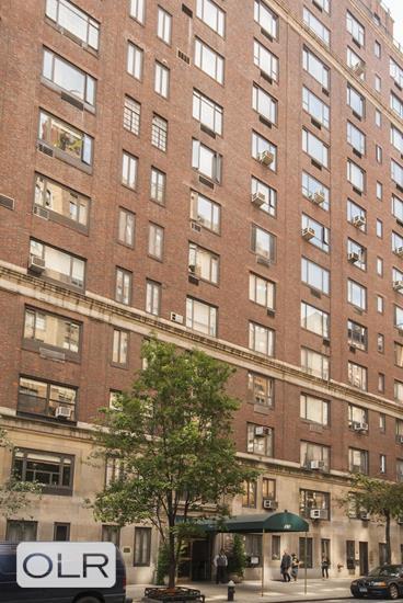 180 East 79th Street Upper East Side New York NY 10075