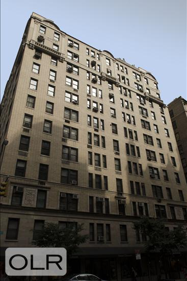 140 East 81st Street Upper East Side New York NY 10028