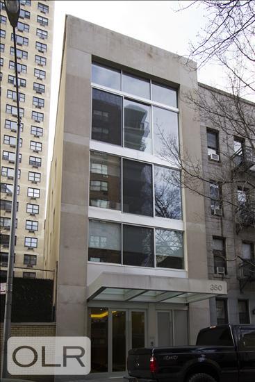 350 East 81st Street Upper East Side New York NY 10075