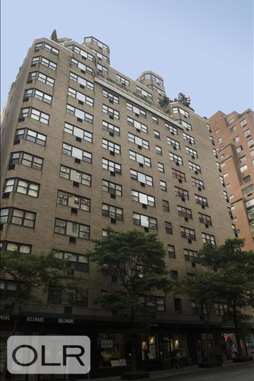 120 East 81st Street Upper East Side New York NY 10028
