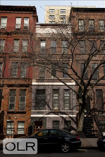 145 West 85th Street Upper West Side New York NY 10024