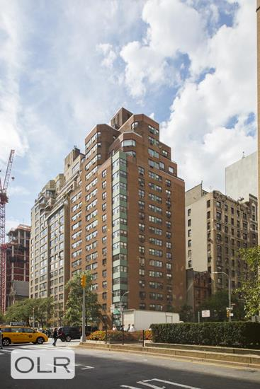 1036 Park Avenue Upper East Side New York NY 10028