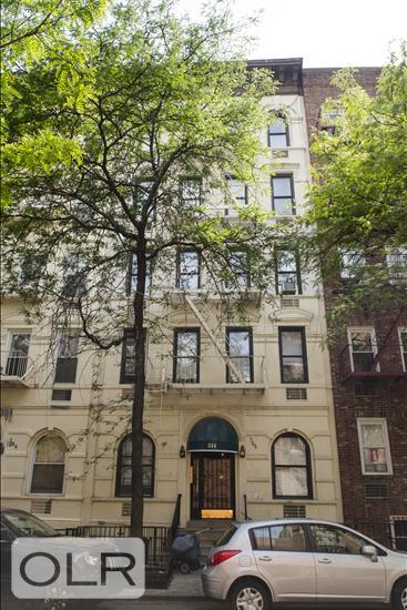 344 East 87th Street Upper East Side New York NY 10128