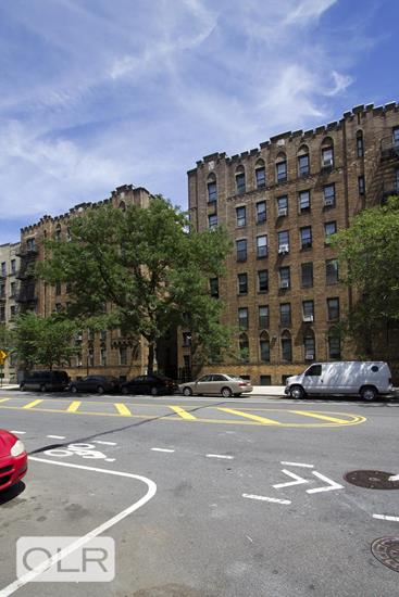 66 Saint Nicholas Place Hamilton Heights New York NY 11032