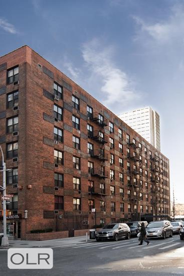 88 Bleecker Street Greenwich Village New York NY 10011