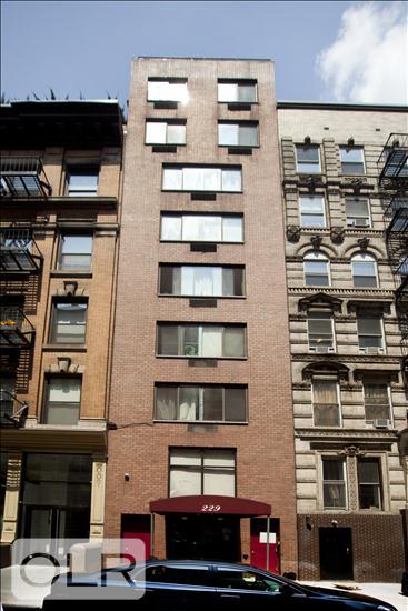 229 East 24th Street Kips Bay New York NY 10010