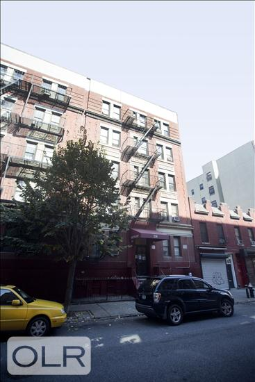 239 South 1st Street Williamsburg Brooklyn NY 11211