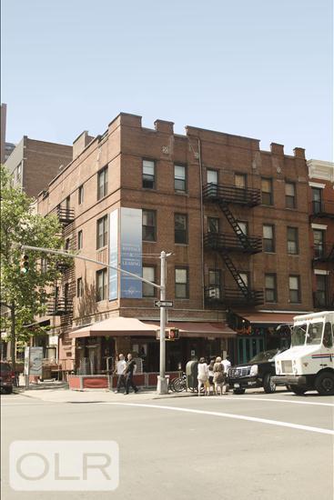 247 East 81st Street Upper East Side New York NY 10028