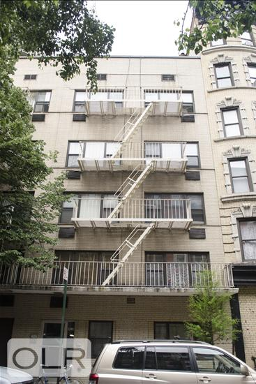 313 East 84th Street Upper East Side New York NY 10028