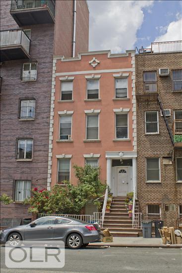 51 Division Avenue Williamsburg Brooklyn NY 11249