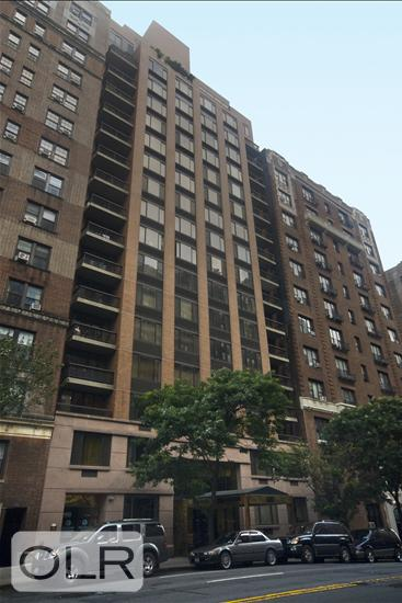 130 West 79th Street Upper West Side New York NY 10024