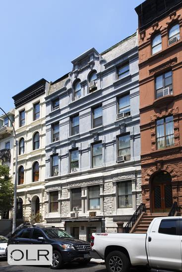 129 West 81st Street Upper West Side New York NY 10024