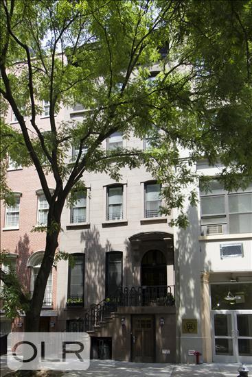 49 West 16th Street Flatiron District New York NY 10011
