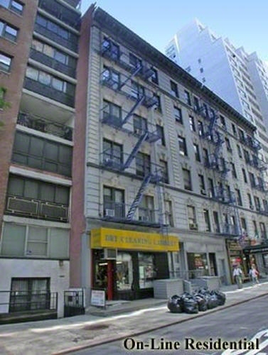 210 East 67th Street Upper East Side New York NY 10065