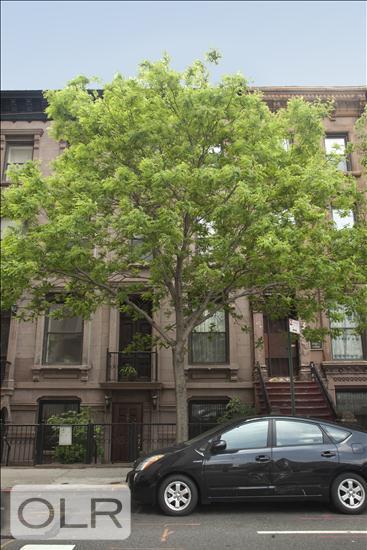 159 West 126th Street West Harlem New York NY 10027