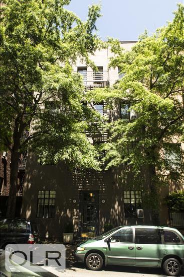 175 East 93rd Street Upper East Side New York NY 10128