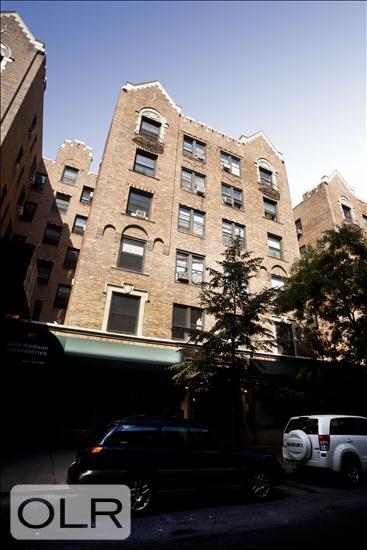 99 East 4th Street Greenwich Village New York NY 10003