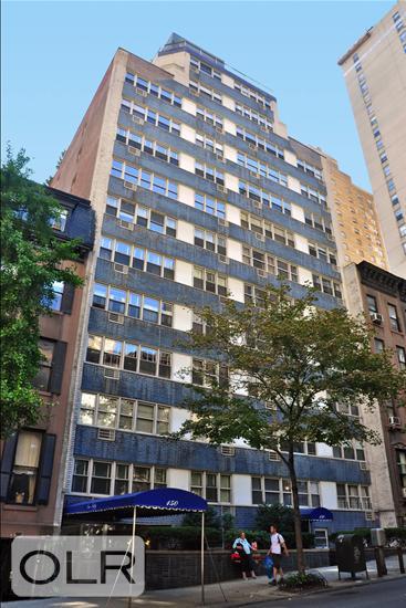 150 East 37th Street Murray Hill New York NY 10016