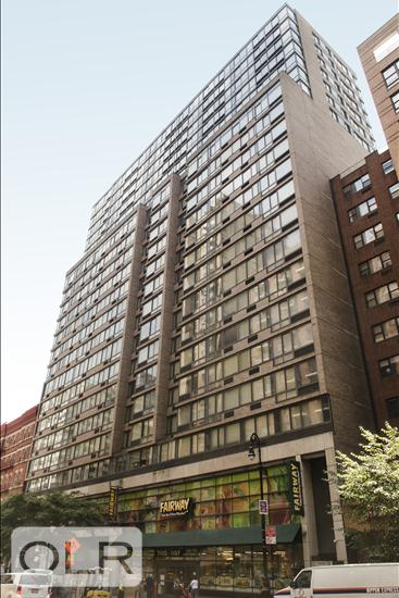 240 East 86th Street Upper East Side New York NY 10028